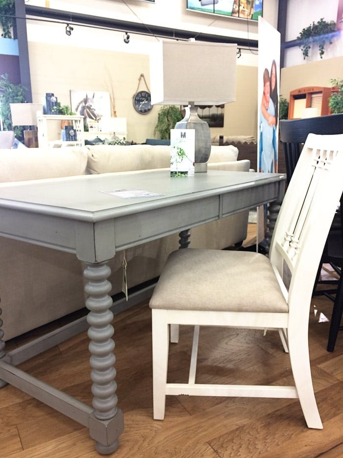 Magnolia Home Furniture Real Life Opinions The Harper