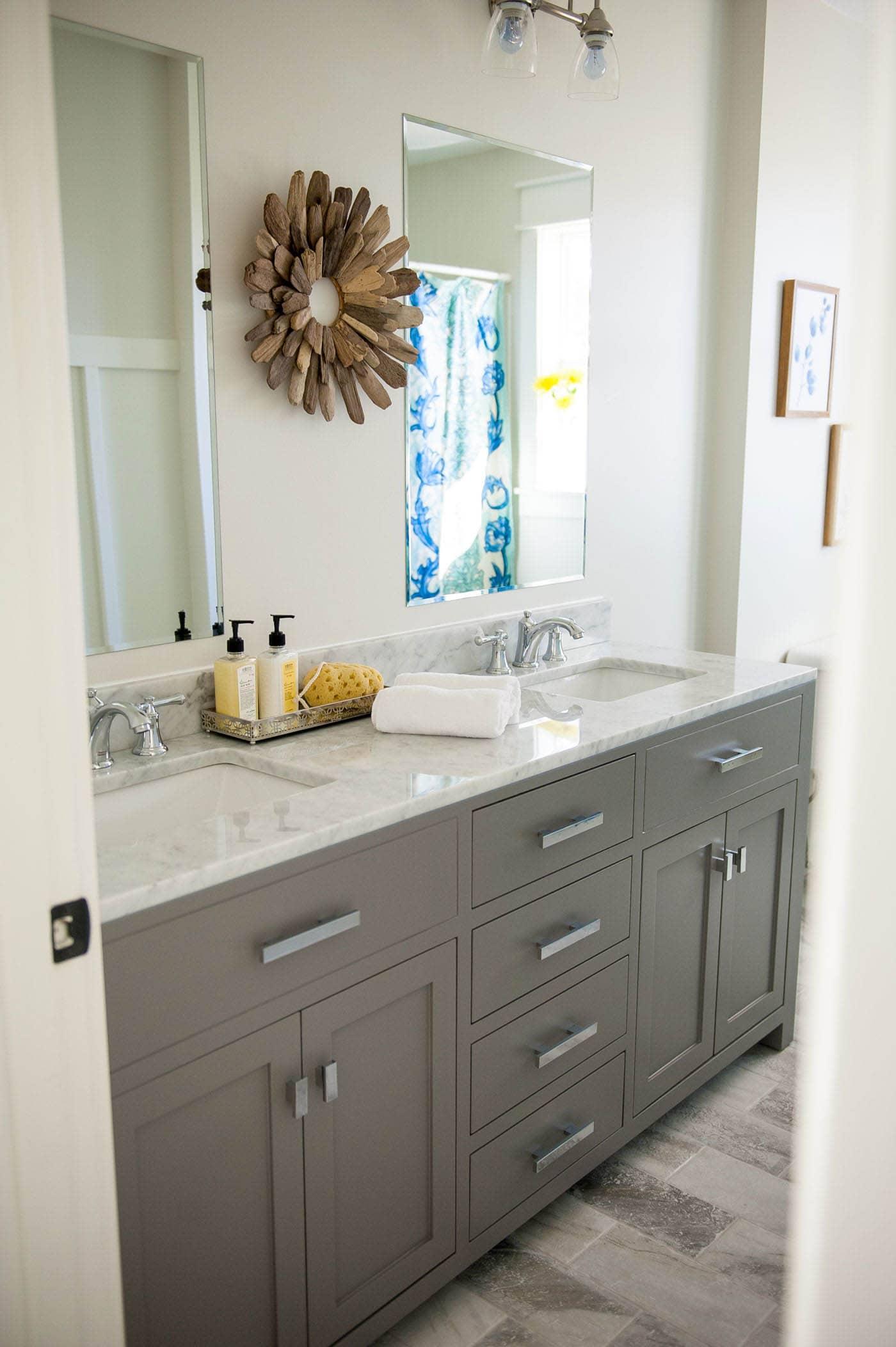 title | Bathroom vanity ideas