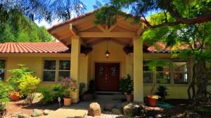 Million Dollar Danville CA Home