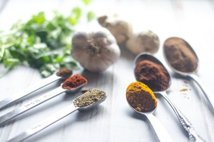 Herbs and spices having amazing nutritional benefits and can do wonders for your health! Here are some reasons you should use more herbs and spices in your cooking.