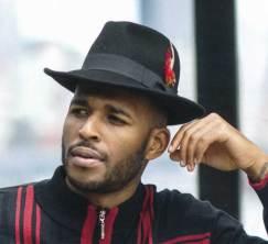 mens dress felt hats