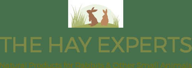 Bunny Mad Magazine Magazines The Hay Experts
