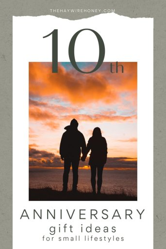 Couples + Romance - cover