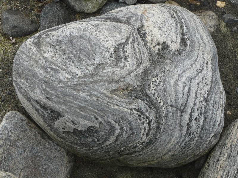 Rocks Lewis 2