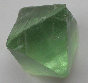 Green variant, credit Ra'ike via Wikimedia