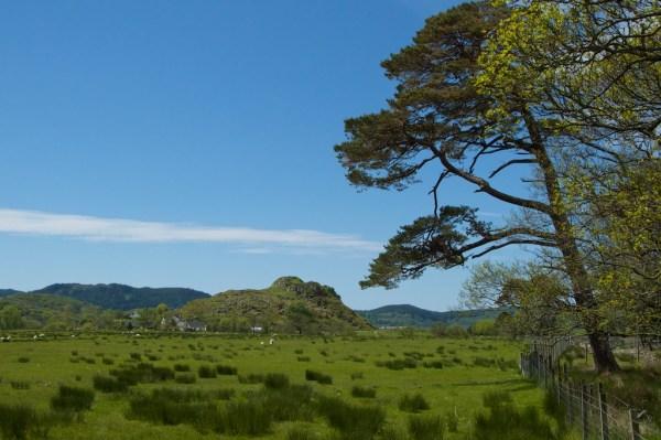 Dunadd (1b)
