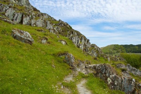 Dunadd (2)