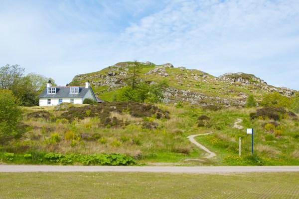 Dunadd (48)