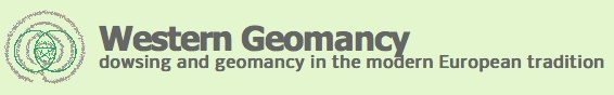 WGeomancy