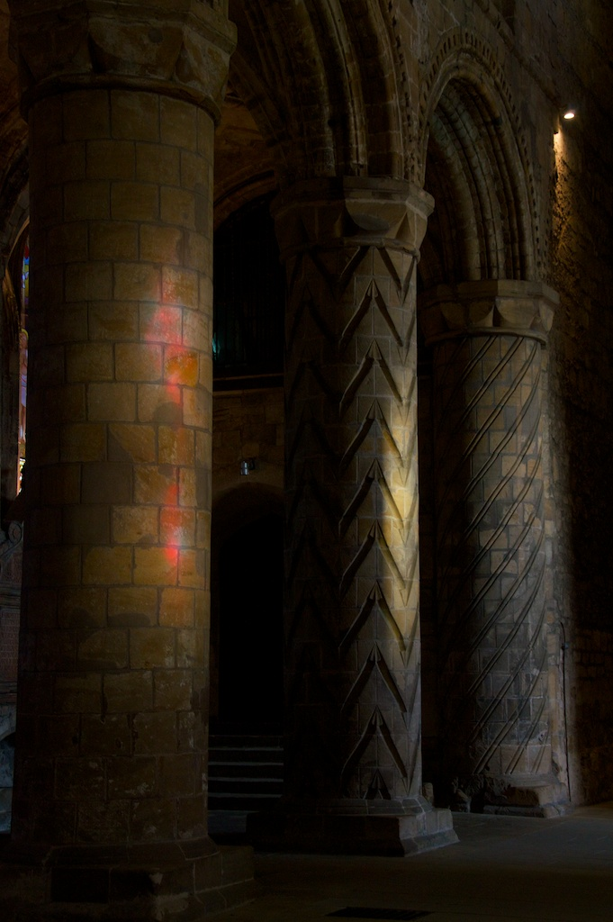 Dunfermline Abbey (11)