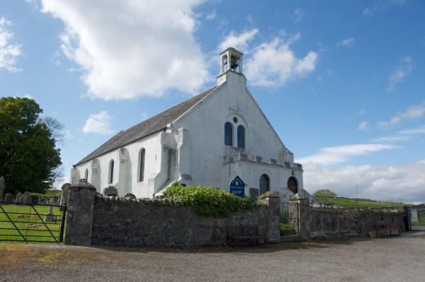St Moluag's (6)