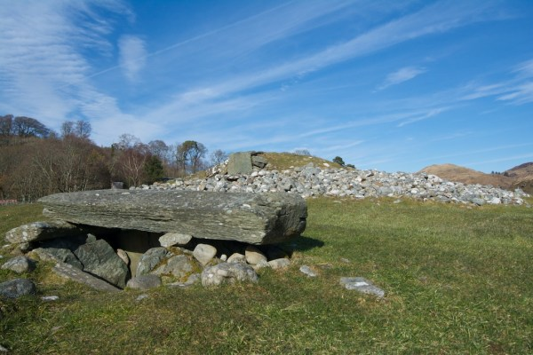 Kilmartin CW March 2016 26