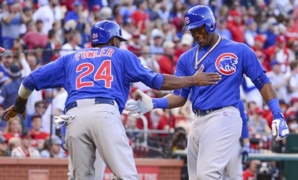 Watch San Francisco Giants vs Chicago Cubs Live Stream MLB ...