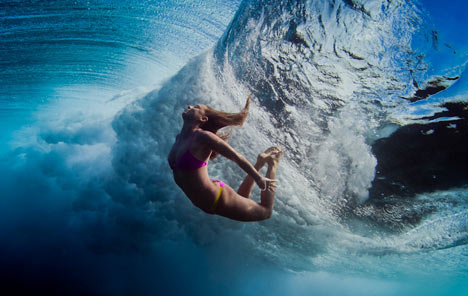 surfing-flow-small-468