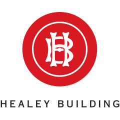 Healey Building | Condos in Downtown Atlanta
