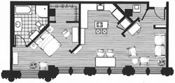 floorplan_c_fairlie_sm