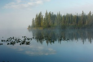 12a-george-matz-kelly-lake-cool-foggy-morning