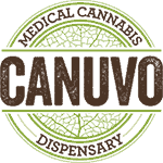 canuvo dispensary