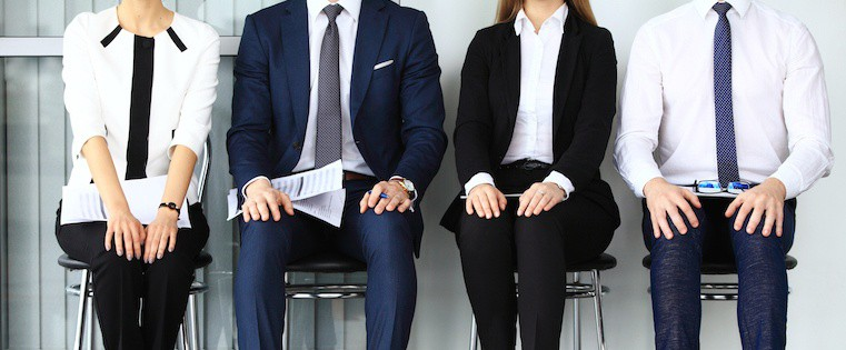 Should You Use Off-The-Wall Interview Questions?