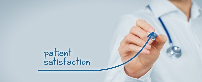 A Culture of Leadership: How Can You Enhance Patient Satisfaction and HCAHPS Scores?