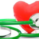Top 10 Reasons to Visit a Cardiologist