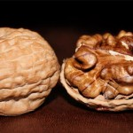 How Walnuts Became the Ultimate Cancer Fighting Food