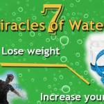 7 Miracles of Water
