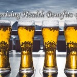 12 Surprising Health Benefits of Beer (#7 Is Amazing!)