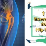 11 Exercises for Hip Pain