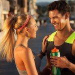 9 Workout Secrets Your Personal Trainer Won't Tell You
