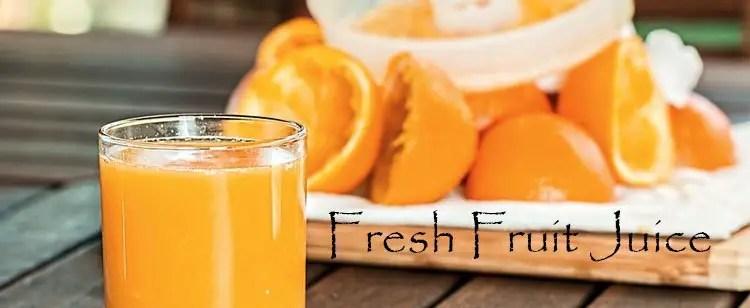 fresh-fruit-juice