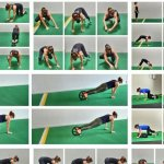 21 Fun Crawling Exercises – How and Why You Should Crawl