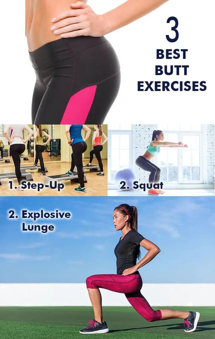 3-butt-exercises-p-new