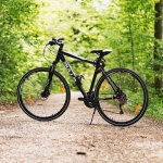How Cycling Improves Your Health