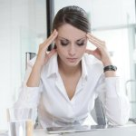 7 Ways to Beat Your Anxiety and Stress