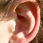 What You Should Know About Swimmer's Ear Infection