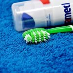 tooth-brush-toothpaste