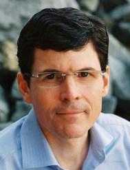 Dr. Jim Bailey
