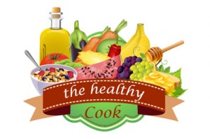 :  https://www.thehealthycook.gr/