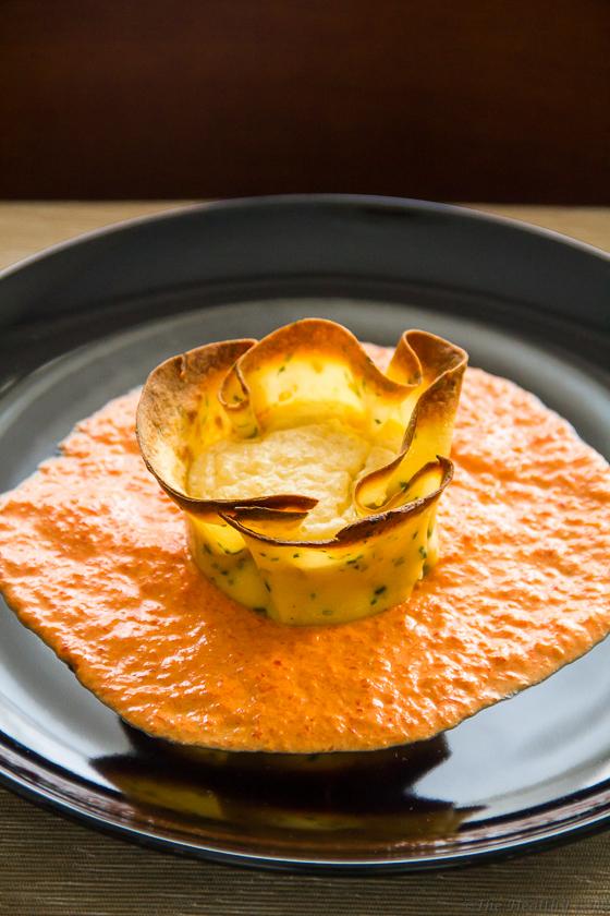 #soufflés, #crepes, #recipe, #festive