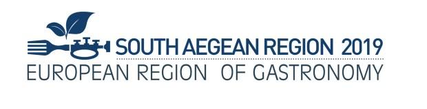 Περιφέρεια Νοτίου Αιγαίου - Γαστρονομική Περιφέρεια της Ευρώπης 2019