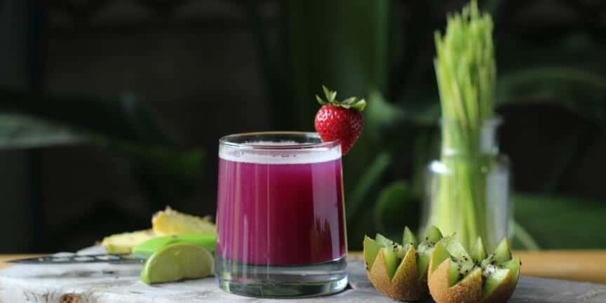 How to Really Use Juicing to Improve Your Health – The Ultimate Guide to Juicing