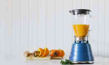 Best Quiet Blender on The Market in 2019 2020