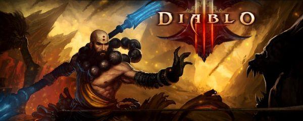 diablo 3 monk build season 15