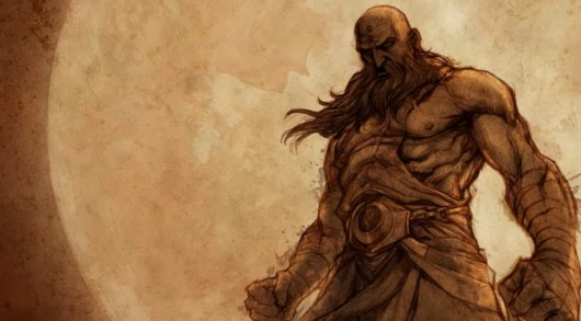 Diablo 3 Monk Leveling Guide: Levels 30 - 45 - The Healthy Gamer