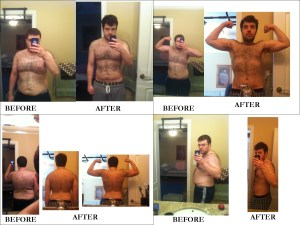 PROGRESS-BEFORE-AFTER