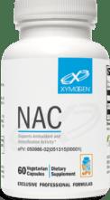 NAC-60c_042115