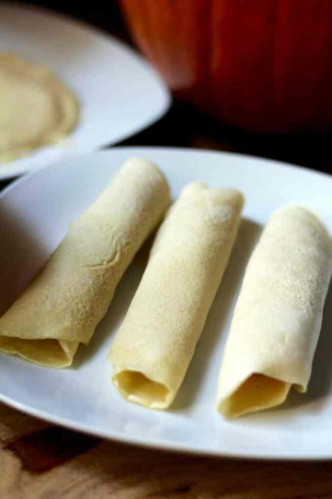 rolled-crepes