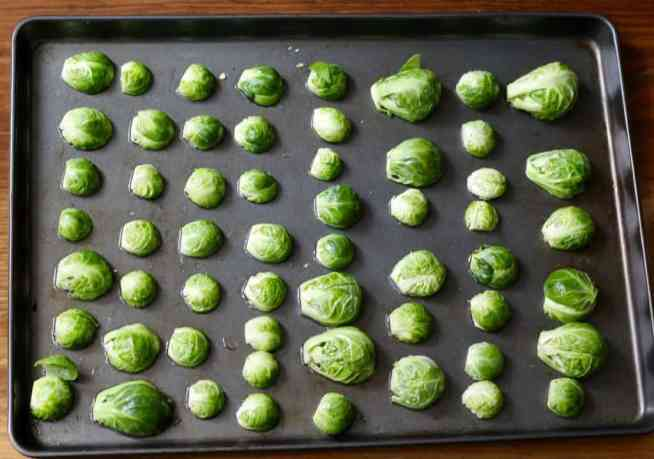 brussels-sprouts-pre-roasted