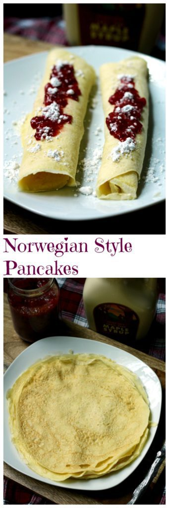 norwegian-pancakes-pinterest